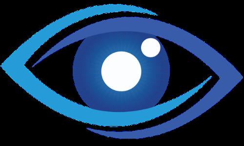 Mr Ellabban Eye Surgery
